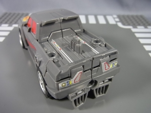 TF Generations Combiner Wars Superion Menasor dress up sticker 02055