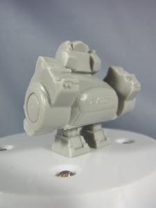 キュートランスフォーマー 帰ってきたコンボイの謎(アニメデザインVer.塩化ビニール人形3体(限定色)付き)011