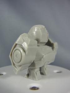 キュートランスフォーマー 帰ってきたコンボイの謎(アニメデザインVer.塩化ビニール人形3体(限定色)付き)016