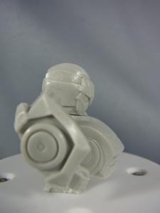キュートランスフォーマー 帰ってきたコンボイの謎(アニメデザインVer.塩化ビニール人形3体(限定色)付き)017