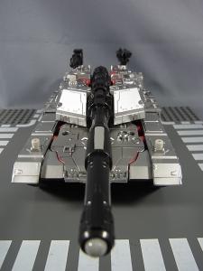 トランスフォーマー レジェンズシリーズ LG13 メガトロン010