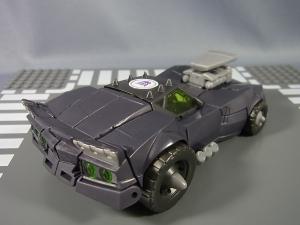 トランスフォーマー TAV15 ロックダウン027