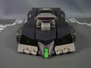 トランスフォーマー TAV15 ロックダウン029