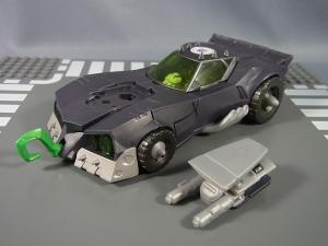 トランスフォーマー TAV15 ロックダウン033