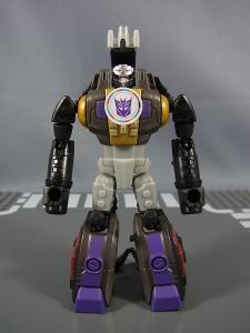 トランスフォーマー TAV16 ボンブシェル004