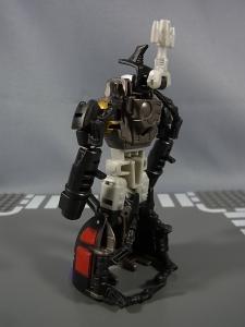 トランスフォーマー TAV16 ボンブシェル005