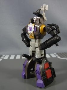 トランスフォーマー TAV16 ボンブシェル015