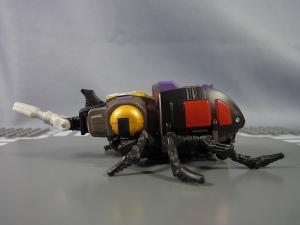 トランスフォーマー TAV16 ボンブシェル020