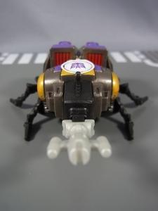 トランスフォーマー TAV16 ボンブシェル021
