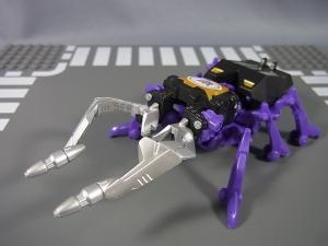 トランスフォーマー TAV17 シャープネル004