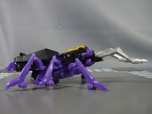 トランスフォーマー TAV17 シャープネル006