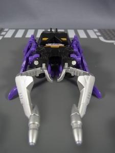 トランスフォーマー TAV17 シャープネル007