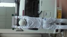 加古川 太陽光発電 販売会社エコプラスワンの太陽光発電 施行実績ブログ-2011051011180000.jpg