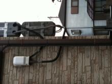 $加古川 太陽光発電 販売会社エコプラスワンの太陽光発電 施行実績ブログ-__0022.jpg
