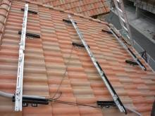 加古川 太陽光発電 販売会社エコプラスワンの太陽光発電 施行実績ブログ