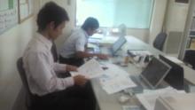 加古川 太陽光発電 販売会社エコプラスワンの太陽光発電 施行実績ブログ-2011073009130002.jpg