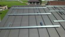 加古川 太陽光発電 販売会社エコプラスワンの太陽光発電 施行実績ブログ-2011080709530000.jpg