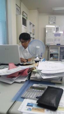 $加古川 太陽光発電 販売会社エコプラスワンの太陽光発電 施行実績ブログ-110903_1333~01.jpg