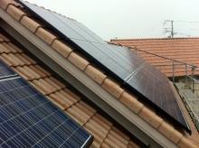$加古川 太陽光発電 販売会社エコプラスワンの太陽光発電 施行実績ブログ-__0056.jpg