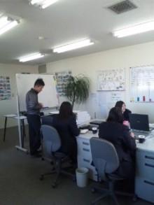 $加古川 太陽光発電 販売会社エコプラスワンの太陽光発電 施行実績ブログ-111216_1003~01.jpg