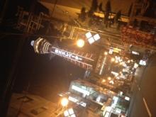 $加古川 太陽光発電 販売会社エコプラスワンの太陽光発電 施行実績ブログ-__.JPG
