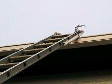$加古川 太陽光発電 販売会社エコプラスワンの太陽光発電 施行実績ブログ-DSC_0035.JPG