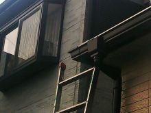 加古川 太陽光発電 販売会社エコプラスワンの太陽光発電 施行実績ブログ-DSC_0234.JPG