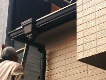 加古川 太陽光発電 販売会社エコプラスワンの太陽光発電 施行実績ブログ-DSC_0236.JPG