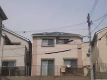 $加古川 太陽光発電 販売会社エコプラスワンの太陽光発電 施行実績ブログ-DSC_0380.JPG