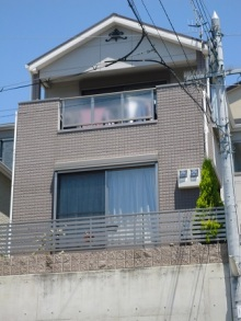 加古川 明石 神戸 姫路 太陽光発電販売会社エコプラスワンの施工現場ブログ