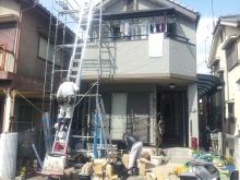 $加古川 太陽光発電 販売会社の社長 渡邉英人のブログ「Mr.Solarがゆく」