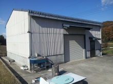 $加古川 明石 神戸 姫路 太陽光発電社長 渡邉英人のブログ「Mr.Solarがゆく」