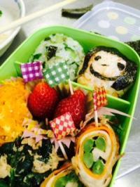 2014.12.26お弁当の日3