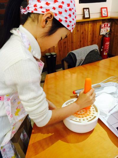 2015.1.9野菜教室4