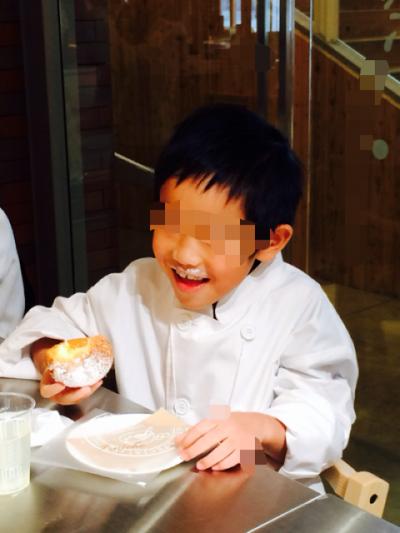 2015.1.16キッズ野菜ソムリエ1