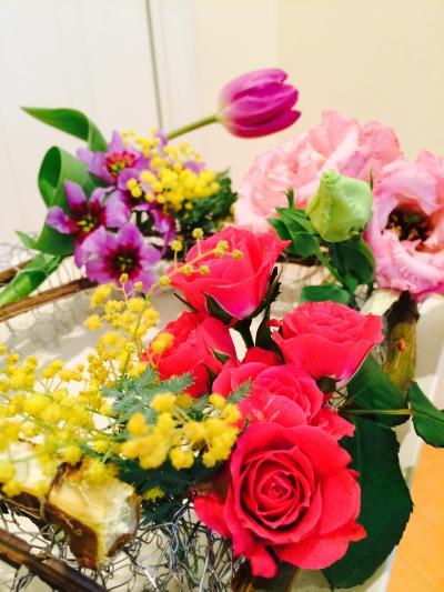 2015.2.5お花4