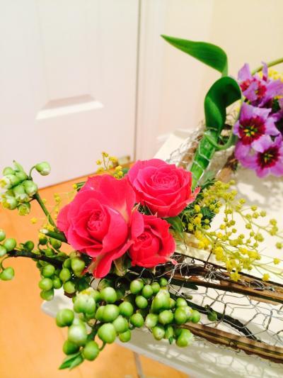 2015.2.5お花