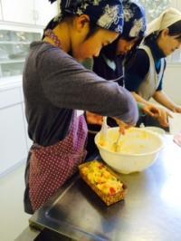 2015.3.2給食レシピ講座3