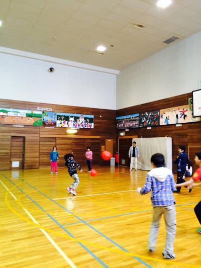 2015.3.18上富良野給食5