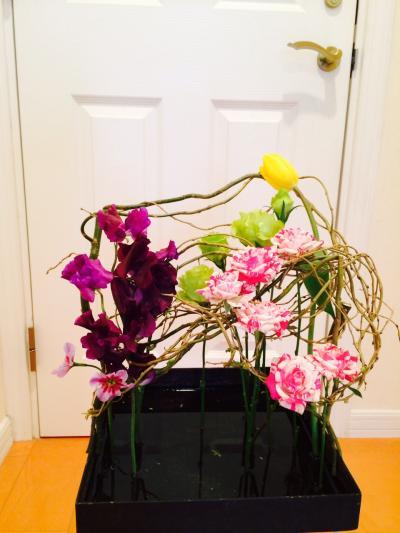 2015.4.10お花3