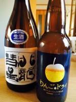 2015.5.8深川ドライブ4