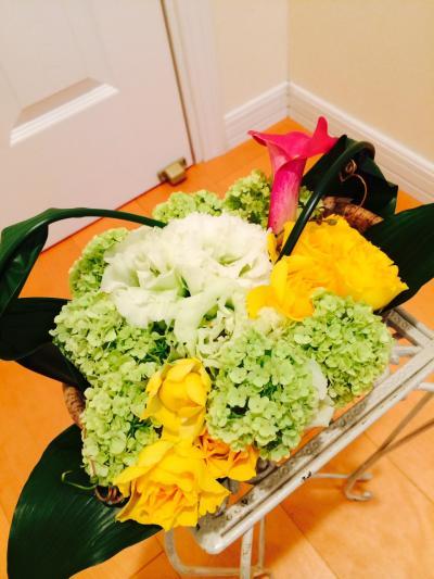 2015.6.3お花