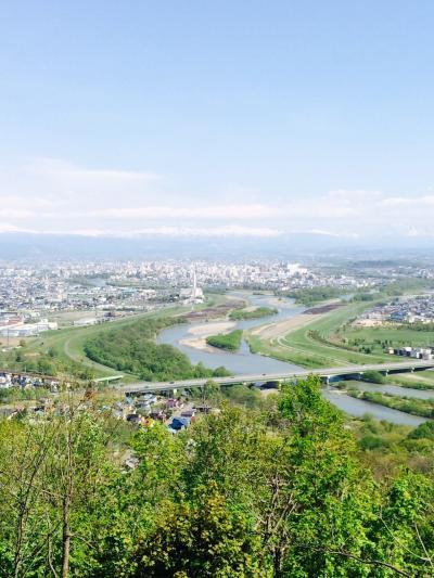 2015.6.10.嵐山5