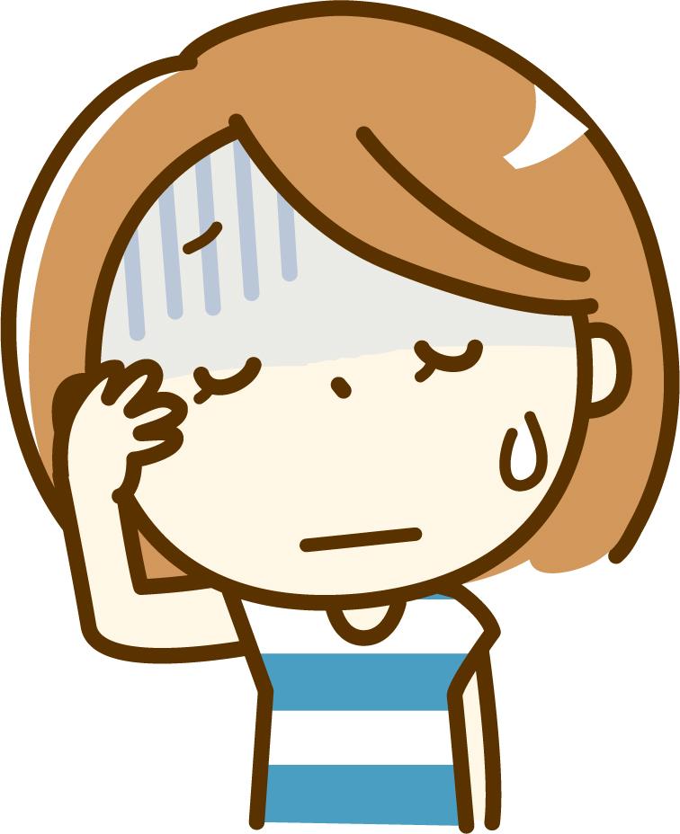 頭痛  082245[1]