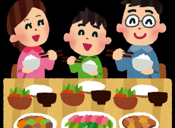 3、family_syokutaku[1]