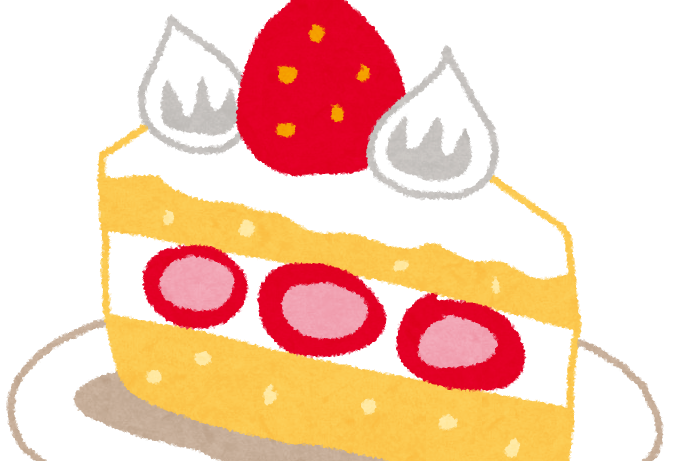 2、sweets_shortcake[1]