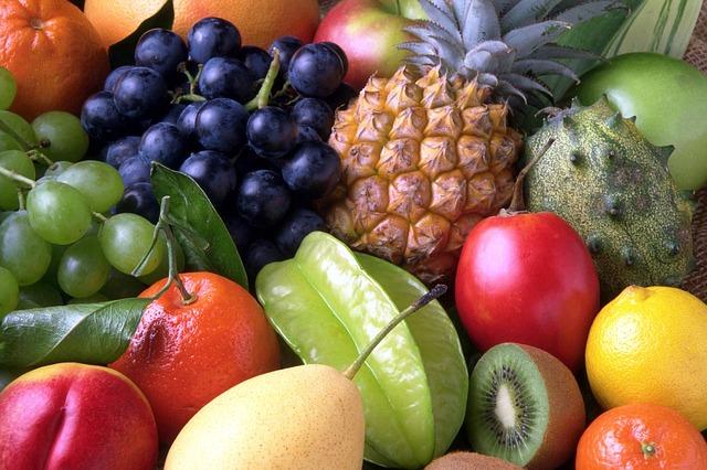 1、fruits-82524_640[1]