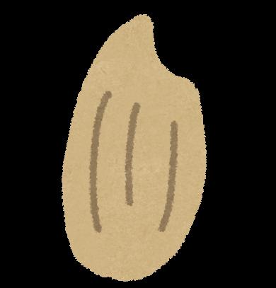 1、玄米kome_genmai[2]