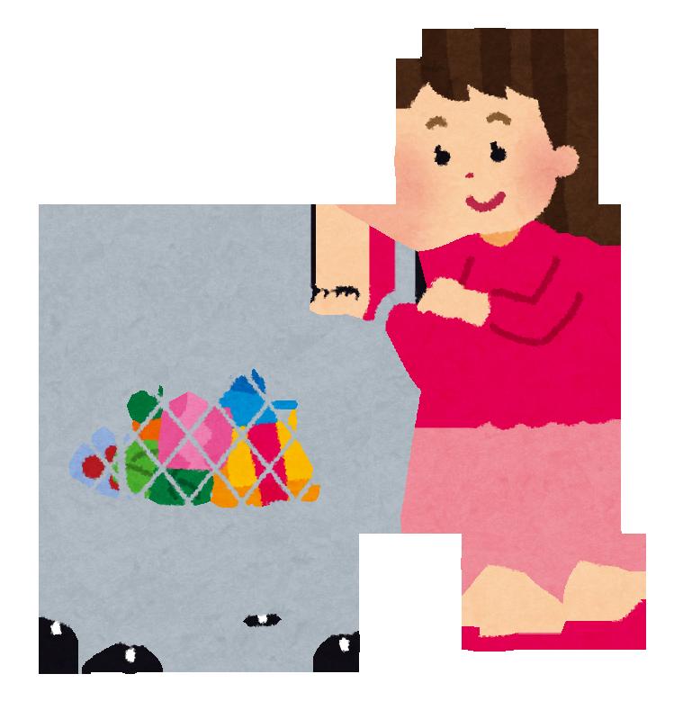 2、shopping_cart_woman[1]
