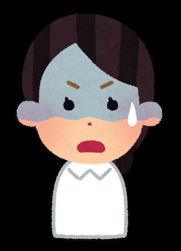 1、nurse2_2_shock[1]